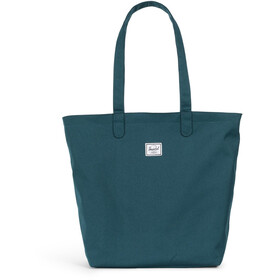 Herschel Mica Bag teal
